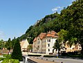 Vaduz-Liechtenstein01.jpg