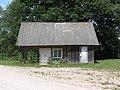 Vajasiškis 32405, Lithuania - panoramio (3).jpg