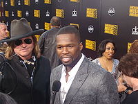Val Kilmer and 50 Cent.jpg