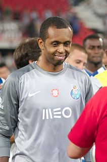 Helton Arruda Brazilian football manager and former player