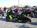 Valdosta Outback Rider's 2012 Toy Run 62.JPG