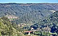 Vale do Rio Mondego - Penacova - Portugal (51024100052).jpg