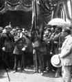 Valeriano Weyler 1912.png