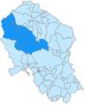 Valle-del-Guadiato (Comarca de Córdoba, España).png