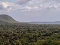 Valle de San Juan.jpg