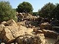Valle dei Templi, Agrigento, Sicilia 5.jpg
