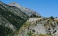 Valle del Aragón - WLE Spain 2015 (1).jpg