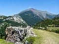 Valle del Aragón - WLE Spain 2015 (8).jpg