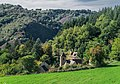 Valley of Dourdou de Conques 02.jpg