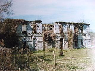 Cœuvres-et-Valsery Commune in Hauts-de-France, France