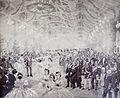 Valtiopäivätanssiaiset 18.9.1863.jpg
