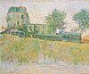 Van Gogh - Das Restaurant de la Sirène in Asnières.jpeg