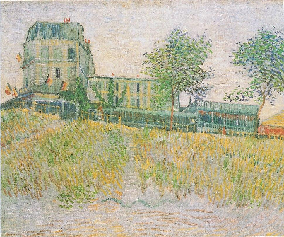 Van Gogh - Das Restaurant de la Sir%C3%A8ne in Asni%C3%A8res.jpeg