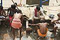 Varanasi (4143295641).jpg