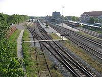 Varde Station 2.jpg