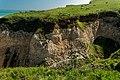 Varengeville-sur-Mer - La Gorge des Moutiers - View ENE.jpg