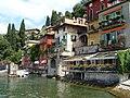 Varenna colorato - panoramio.jpg