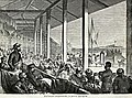 Vasárnapi Ujság 1861. 8. évf. 32. sz.jpg