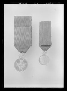 Vasa Medal