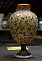 Vase a decor de chardons Daum MBAN 24032013.jpg