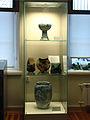 Vases early twentieth century 01.JPG