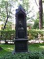 Vasily Karatygin grave.JPG