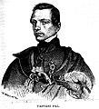 Vasvári Pál Vasárnapi Ujság 1886. 11. szám.jpg