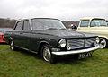 Vauxhall Cresta (3449707007).jpg
