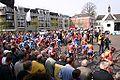 Veenendaal Veenendaal 2005.jpg