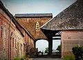 Vendegies sur Ecaillon.- Ancienne brasserie Bisiau (2).jpg