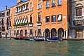 Venedig - panoramio (109).jpg