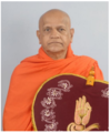 Venerable Nikapotha Chandrajothi Thero.png