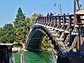 Venezia Ponte dell'Accademia 4.jpg