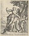 Venus Commanding Cupid to Shoot his Arrow at Pluto MET DP836852.jpg