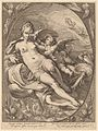 Venus and Amor, Jan Saenredam after Hendrick Goltzius.jpg