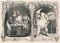 Vergissmeinnicht 1849 Spindler - Baselstab 1847.jpg