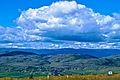 Vernon - panoramio (1).jpg