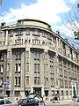 Versicherung OE Vienna June 2006 001.jpg