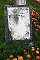Veselí-evangelický-hřbitov-komplet2019-051.jpg