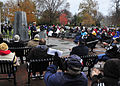 Veterans Day 111111-G-JL323-063.jpg