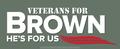 Veterans for Brown.png