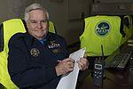 Veterans in Blue - Staff Sgt. Norman Ransom 150625-F-OP138-100.jpg