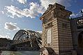 Viaduc D'Austerlitz, Paris 1.jpg