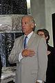 Vice President Biden and General Odierno DVIDS185261.jpg