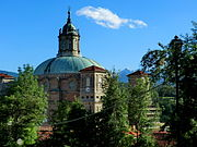 Vicoforte, Basilica della Natività di Maria Santissima 003.JPG