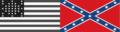 VictConfederationVsUnion.png