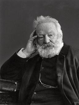 Victor Hugo 001