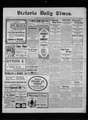 Victoria Daily Times (1900-09-28) (IA victoriadailytimes19000928).pdf