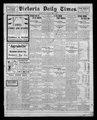 Victoria Daily Times (1902-07-02) (IA victoriadailytimes19020702).pdf