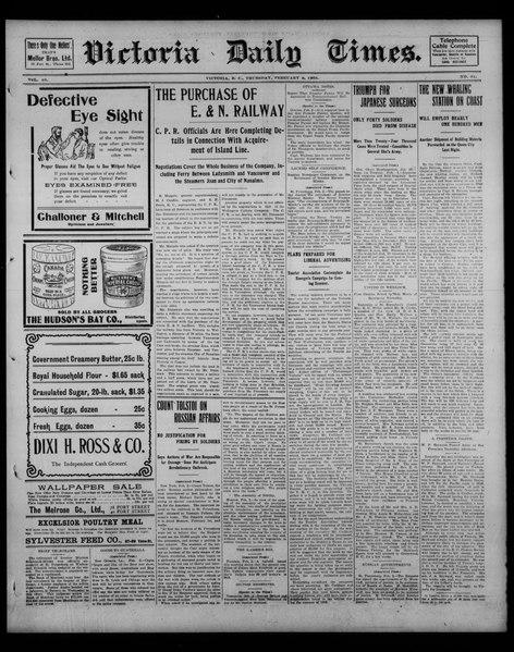 File:Victoria Daily Times (1905-02-02) (IA victoriadailytimes19050202).pdf